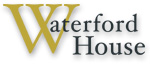 Waterford Executive Suite Logo